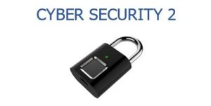 Newsletter 28th March 2020 – Cyber Security 2