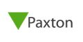 Newsletter 28th July 2020 – Paxton Occupancy Management